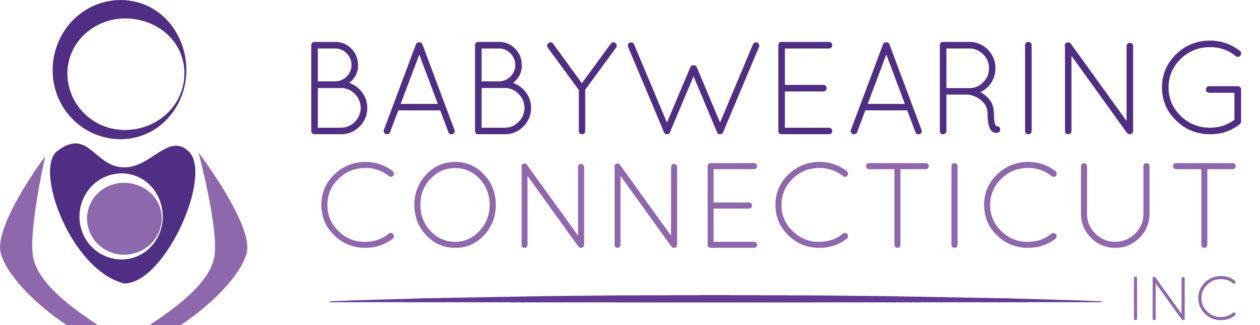 Babywearing Connecticut, Inc.
